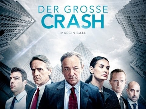 Margin Call Deutsch