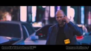 форсаж 7-фильм,клип,трейлер