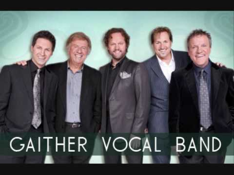 Because He Lives - Gaither Vocal Band