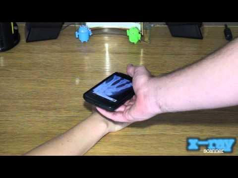 Farmville 2 Cheat Tool Exe On Mediafire | Apps Directories