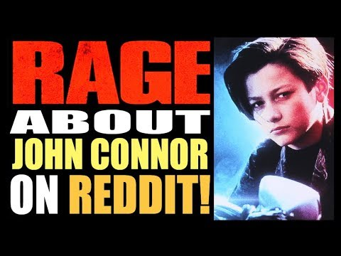 rage-about-john-connor-in-dark-fate-on-reddit-continues!