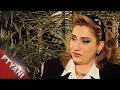 أغنية ميشلين خليفة في مقابلة تلفزيونية mp3