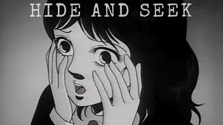Repeat youtube video Hide and Seek (English Cover) Piano Ver.【JubyPhonic】숨바꼭질