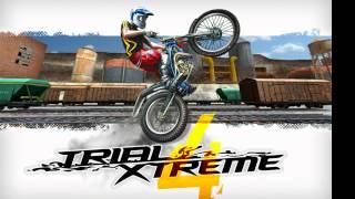 Trial Xtreme 4 V1.5.1 MOD Todo Desbloqueado