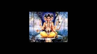 Pavana Sambho.........Hari bhajani Mor Nachato
