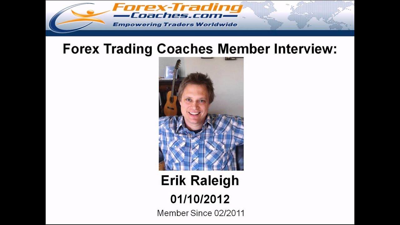 Forex dealer member