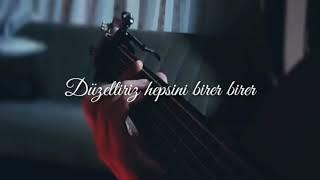 Kenan Doğulu - Yosun (Cover & Sözler)   Ramazan Gün Video