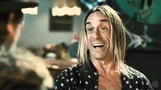 SUCK (Comedy) trailer 2-9-2010