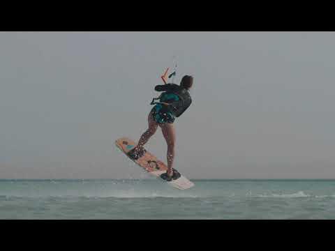 Kite surfing rental - Egypt   Kitesurf in Paradise