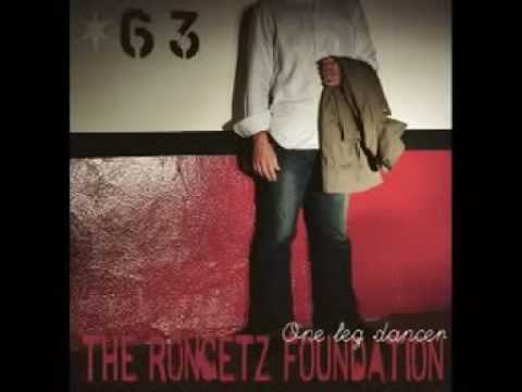 The Rongetz Foundation - Almost