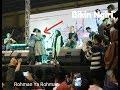 Ini dia reaksi fans saat duet bareng Nissa Sabyan - Rohman Ya Rohman