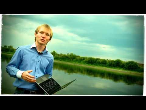 Для СМИ. www.Extreme-Marketing.ru