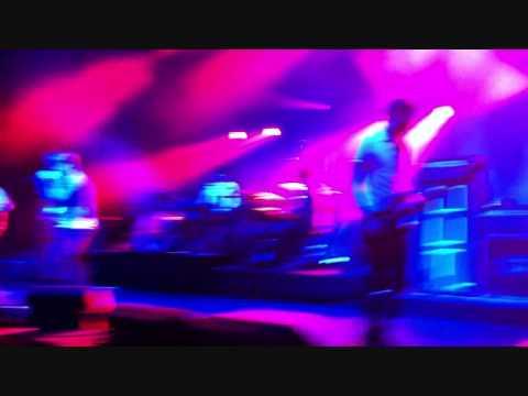 Kaiser Chiefs - Live Plymouth Pavillions 2012 (Full Concert)