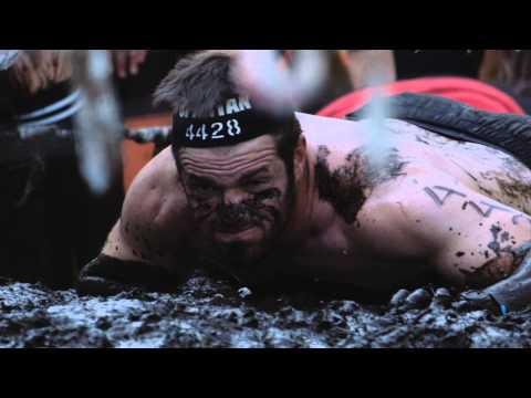 Spartan Race Ottawa official race promo (June 2014) thumbnail