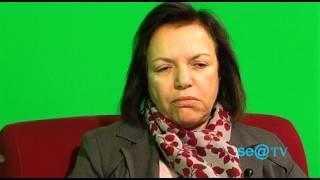 INTERVISTE - Rachida Triki