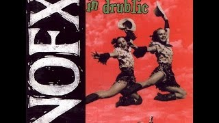 NOFX - Punk in Drublic ( 1994 Epitaph ) Studio album by NOFX Releas...
