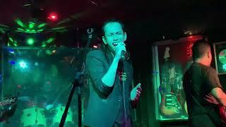 Sixyears (Boboy) - Lambaian Aidilfitri (cover) Live