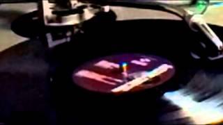 Drivetrain - Peppermint Kisses (feat. Diamondancer)