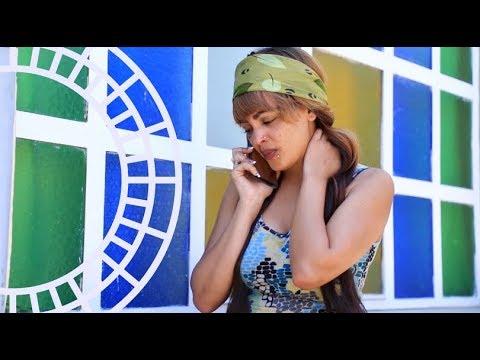Menyu Tehatati | መንዩ ተሓታቲ | New Eritrean Film 2018 | A Film by Selam Goitom