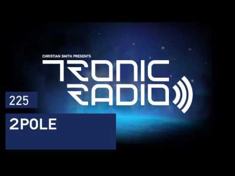 Tronic Podcast 225 with 2pole