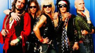 Скачать Hanoi Rocks A Day Late A Dollar Short