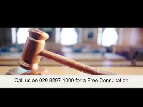 Immigration Solicitors London | UK Immigration Solicitors London | Best Immigration Lawyers London