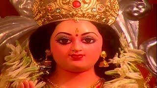 Tantrokt Devisuktam [Full Song] By Anuradha Paudwal - Shri Durga Saptashati - Sampadit