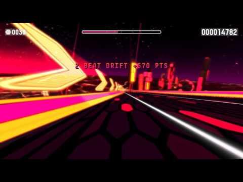 Riff Racer -- Dance Me ~ Telepopmusik