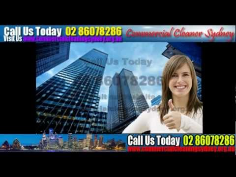 Office Cleaning service  Randwick 2031 (02) 86078286  | End of lease Cleaners Sydney