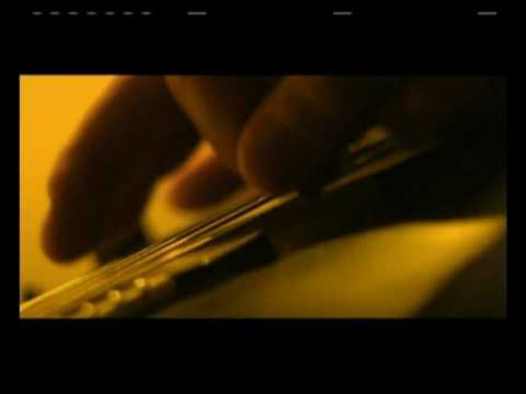 Fear Factory -