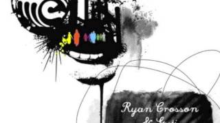 Ryan Crosson & Guti - Marimbaby