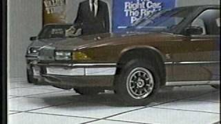 1988 Tri-State Buick Dealers Ad 2