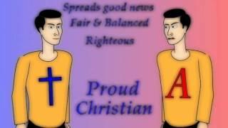 Double Standard thumbnail