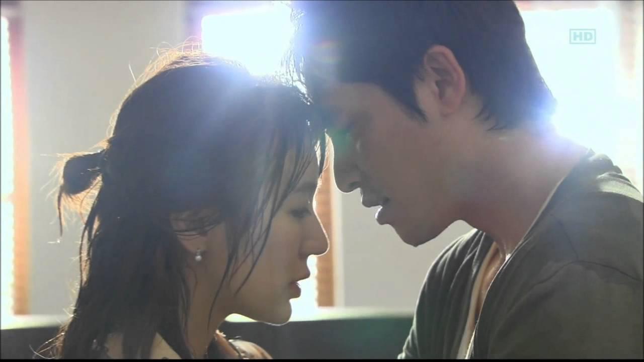 BEST KDRAMA KISSES ROUND 1 | K-Drama Amino