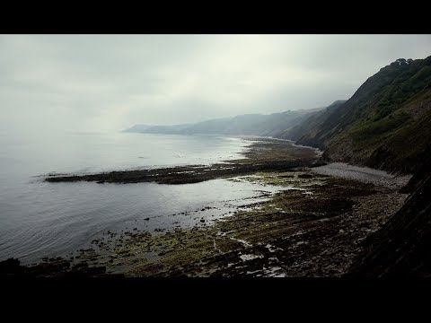 Camino del Norte 2017: the northern way to Santiago. Full film in 4K. Way of St James