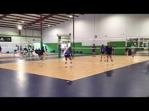 boston mizuno volleyball 2019 schedule kings