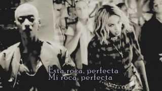 Beyoncé - ***Flawless ft. Chimamanda Ngozi Adichie (Letra en Español)