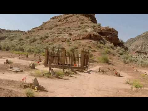 Grafton Ghost Town from YouTube · High Definition · Duration:  4 minutes 30 seconds  · 176 views · uploaded on 6/22/2017 · uploaded by Our Philippine Adventure