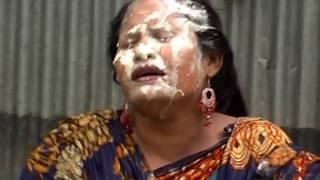 ভাদাইমা'র কূড়া পানি - বাংলা কমেডি Vadaima'r Kura Pani - New Bangla Comedy 2017