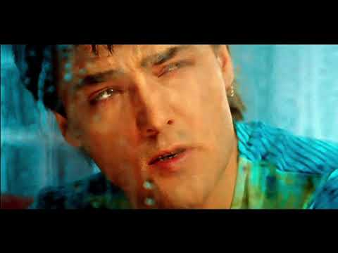 Юрий Шатунов - Не бойся /Official Video 2004