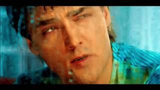 Download Юрий Шатунов - Не бойся /Official Video 2004 Mp3 and Videos
