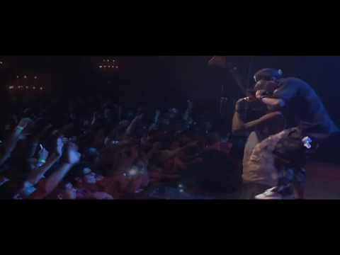Up - Wiz Khalifa (Music Video) With Lyrics In Description