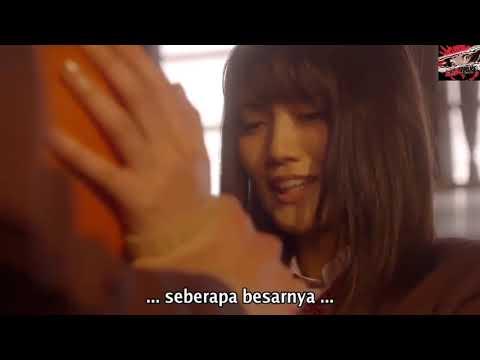Film jepang (NAMAIKIZAKARI SHORT) Full Movie Sub Indo