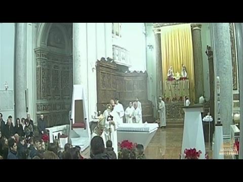 Live stream di Diocesi di Nicosia