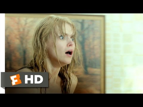 The Quiet Ones 810 Movie   Hot Water 2013 HD