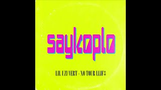Lil Uzi Vert - Xo Tour Llif3 ( SAYKOPLO Remix ) Dangdut Koplo Version
