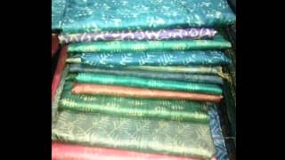 Taking Care Of Silk - Getit Fashion Thumbnail