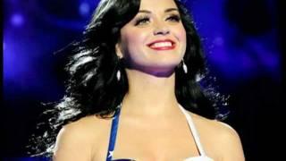 Firework and Seek (Imogen Heap x Katy Perry)