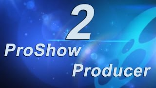 2_Сохраняем видео в программе ProShow Producer(В связи с жалобами на тихий звук урок перезалит - звук сделал громче. Второй урок по созданию слайд-шоу в..., 2012-11-12T05:24:39.000Z)