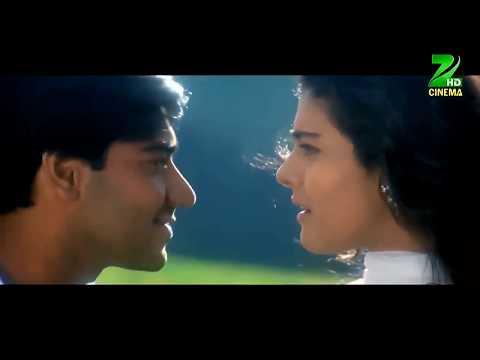 Ajnabi Mujhko Itna Bata  Jhankar  Pyaar To Hona Hi Tha  1998    Asha Bhosle, Udit Narayan Hd 1080p